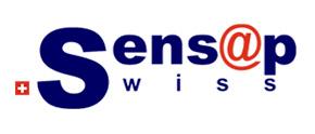 sensap